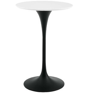 Hesson Bar Table