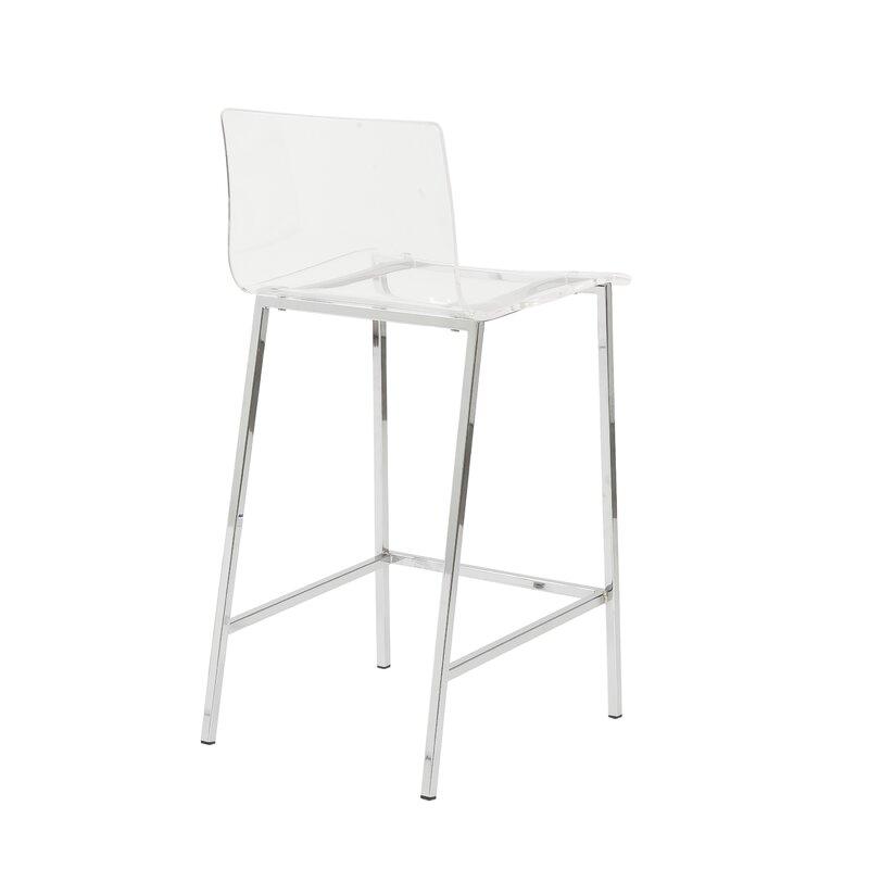 Brilliant Estrid 35 Counter Bar Stool Pabps2019 Chair Design Images Pabps2019Com