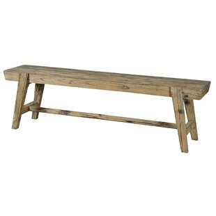 Ravenwood Bench