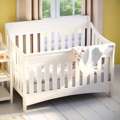Convertible Cribs You Ll Love Wayfair