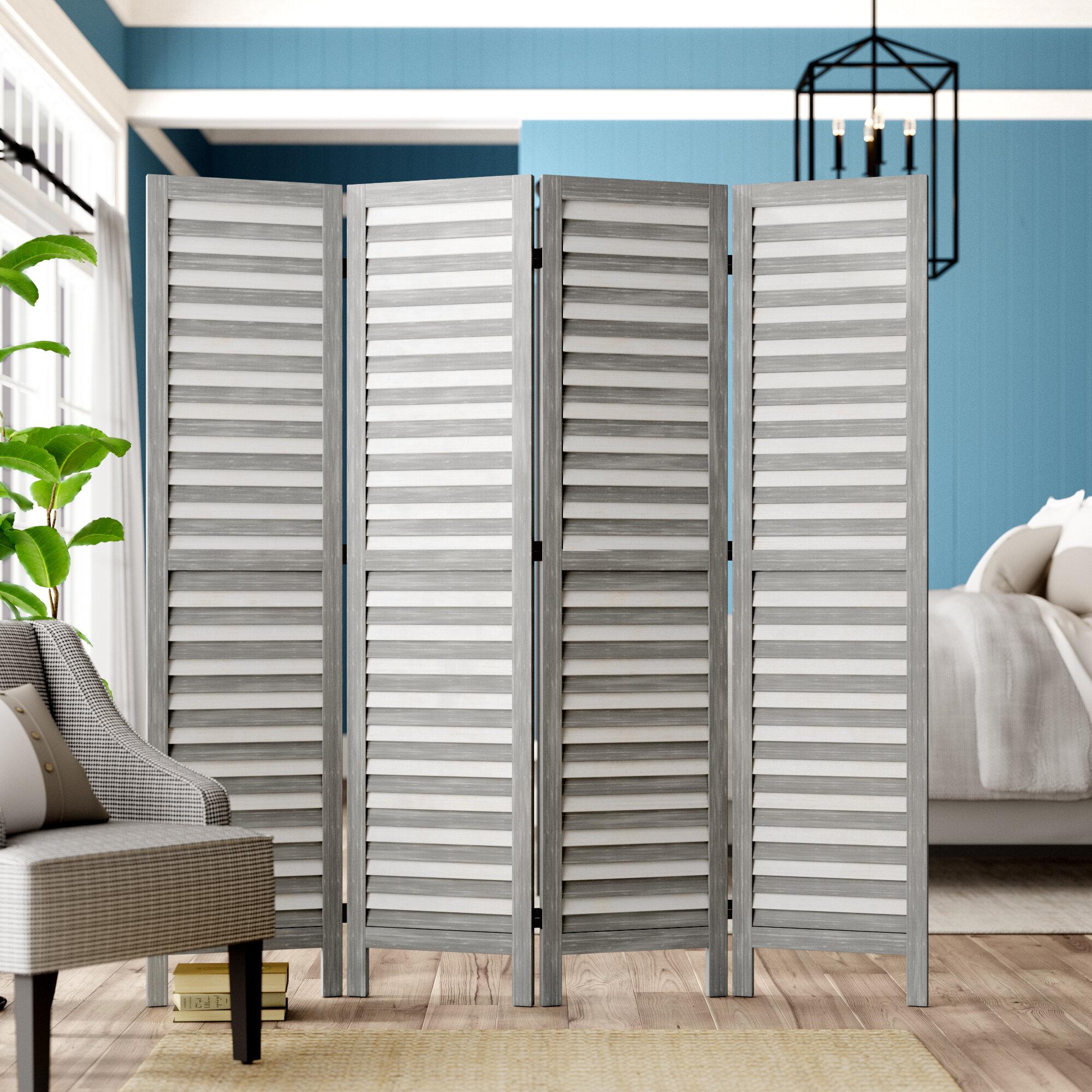 Fine Bozeman 4 Panel Room Divider Download Free Architecture Designs Scobabritishbridgeorg