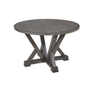 Mcwhirter Dining Table