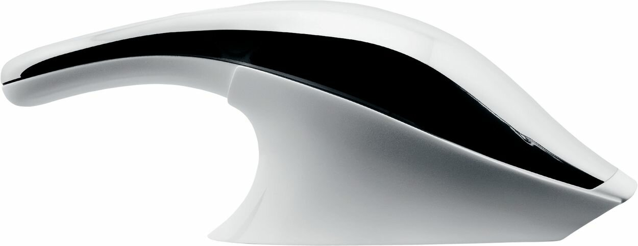 Alessi Handheld Vacuum Cleaner Reviews