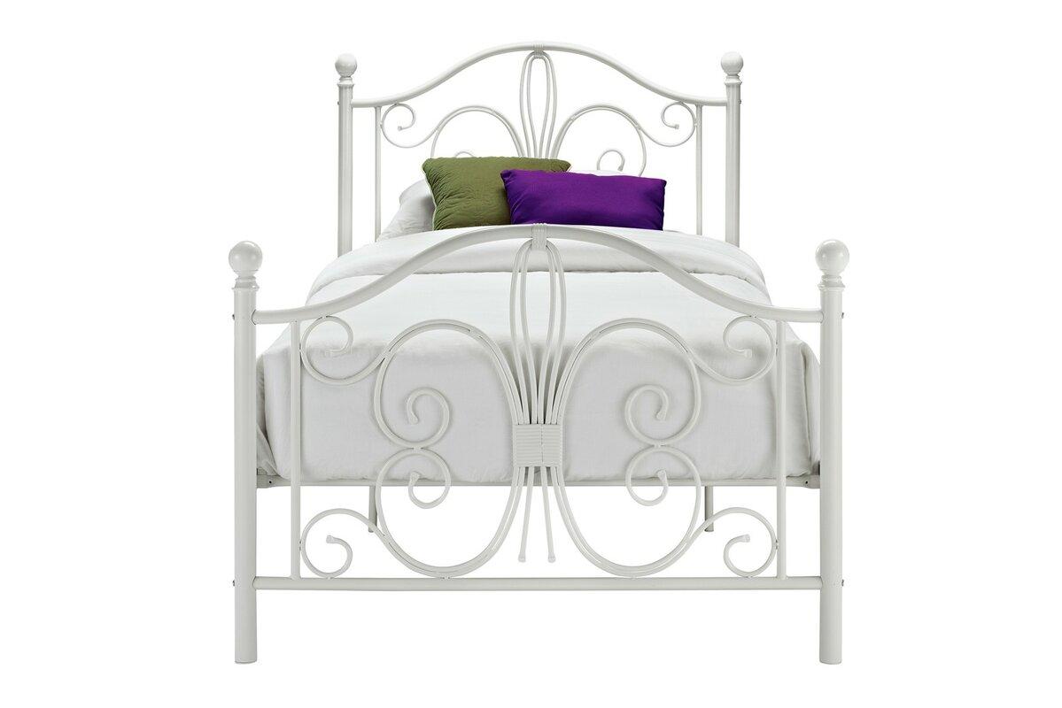 Wayfair Queen Bed Platform Wayfair Canada Queen Bed Frame: August Grove Bombay Platform Bed & Reviews