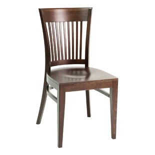 CON Series Dining Chair