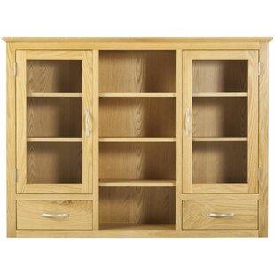 Martinsville 3 Door Welsh Dresser