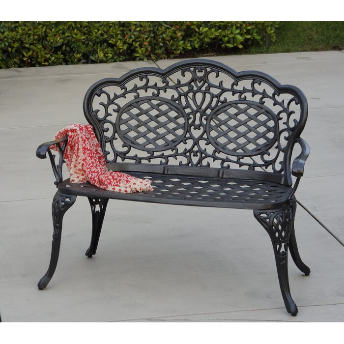 lis garden pdp ca reviews bench de outdoor hillary fleur wayfair living