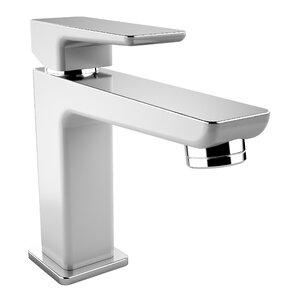 Belfry Bathroom Waschtischarmatur Wessex