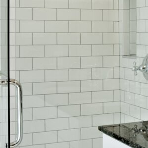Delighted 12X12 Ceiling Tiles Home Depot Thin 20 X 20 Floor Tile Patterns Clean 2X2 Black Ceiling Tiles 2X2 Ceiling Tiles Youthful 2X4 Subway Tile White3 X 6 White Subway Tile 5 7 Inch Ceramic Tile You\u0027ll Love | Wayfair