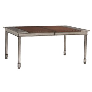 Grover Dining Table by Trent Austin Design