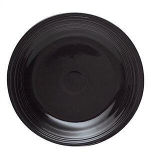 black stone dinner plates wayfair