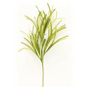 Grass Spray Flower Branch