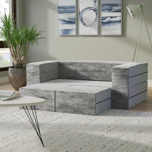 bench garden alexandra loveseat square ip outdoor gray mainstays