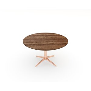 Sten Coffee Table by Kure