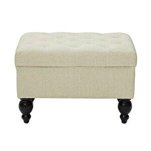 fu hocker. Black Bedroom Furniture Sets. Home Design Ideas