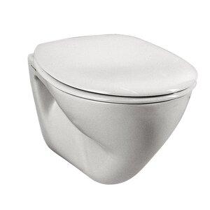 Belfry Bathroom Toilettenschüssel
