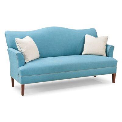 Slipcover For Camelback Sofa Wayfair