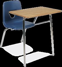 classroom desks you ll love wayfair