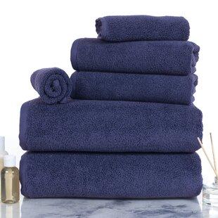 41ca1e5194 Royal Velvet Towels