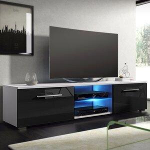 TV Stands Amp Entertainment Units