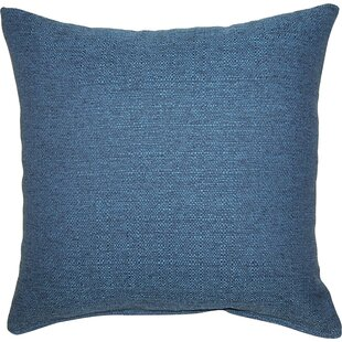 Large Throw 96 Inches X 100 Inches And 2 Cushions Aesthetic Appearance Home & Garden Home Décor
