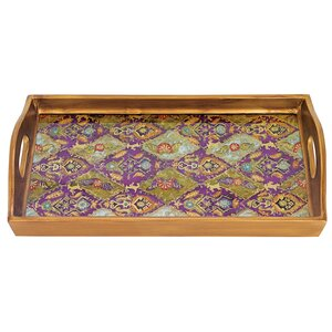 Cabra Rectangle Tray