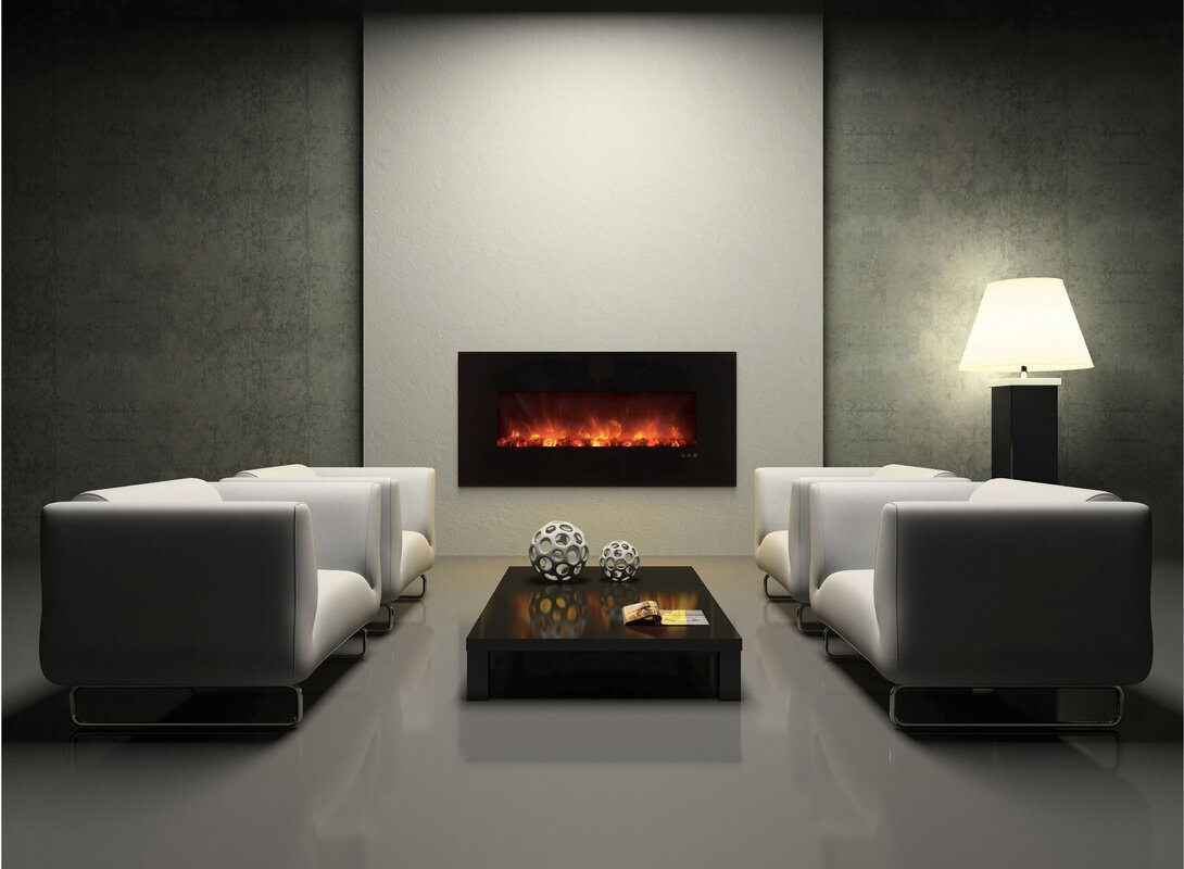 100 custom electric fireplace real flame calie 67 inch
