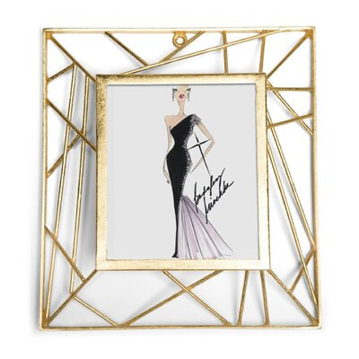 Luxury Picture Frames Perigold