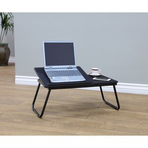 Laptop Stand  sc 1 st  Wayfair & Recliner Laptop Table | Wayfair islam-shia.org