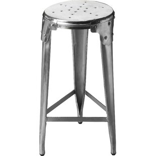 Katerina 28 Bar Stool Great price
