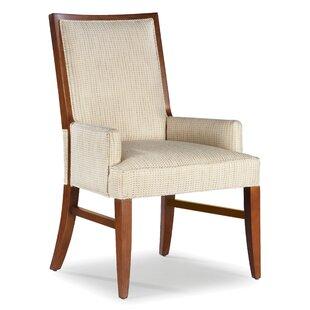 Avilla Upholstered Dining Chair