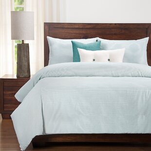 Buttercup Luxury Cotton Duvet Set