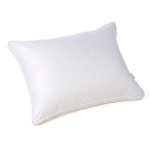 Himalaya 700 100% Down Pillow by Downright