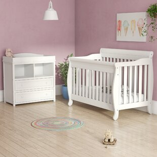 Baby Cribs Wayfair