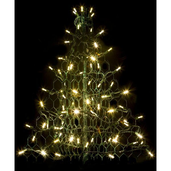 httpssecureimg2 fgwfcdncomim98287729resiz - Christmas Tree In A Pot