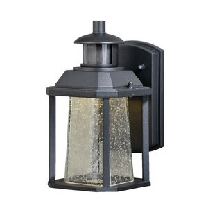 Freeport Dualuxu00ae 1-Light Outdoor Wall Lantern
