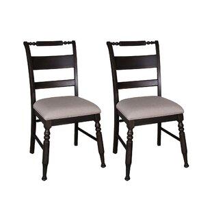 Lloyd Side Chair (Set of 2)