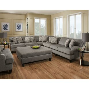 Ordinaire Chenille Sectionals Youu0027ll Love In 2019 | Wayfair