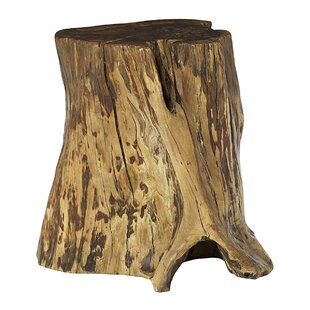 Clymer End Table