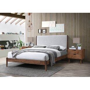 . Modern   Contemporary Bedroom Sets   AllModern