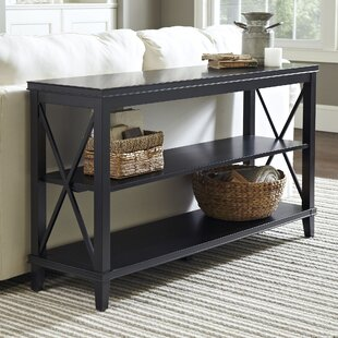 Sofa Table Save With R