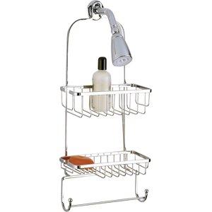 Jumbo Shower Caddy