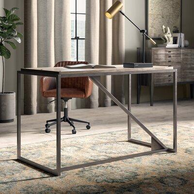 Industrial Desks You Ll Love In 2019 Wayfair