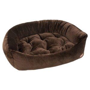 Napper Dog Bed