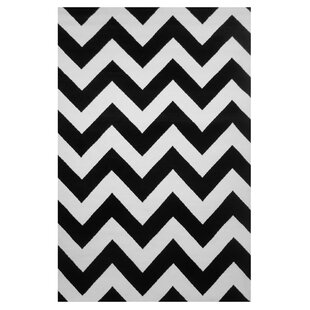 Botticelli Chevron Area Rug