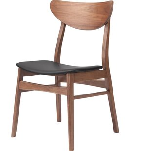Onuwa Upholstered Dining Chair
