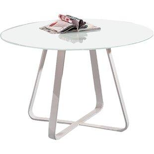 Raiden Dining Table