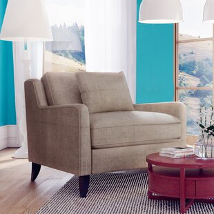 Wonderful Home U0026 Haus Occasional Chairs | Wayfair.co.uk