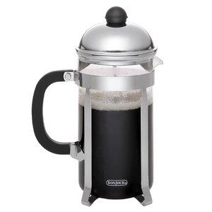Monet French Press Coffee Maker