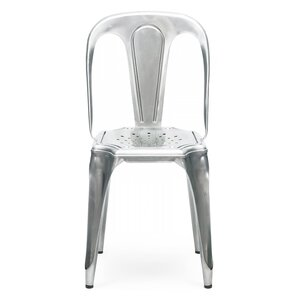 Side Chair (Set of 4) by Design Lab MN
